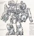 Warhound SC-FM Art1.jpg