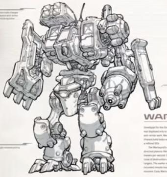 File:Warhound SC-FM Art1.jpg