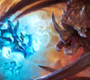 Protoss vs. Zerg (StarCraft II)