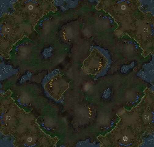 File:HighGround SC2 Map1.jpg