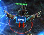 File:Shrieker SC2 Game2.jpg