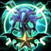 DominionDomination SC2-HotS Icon.jpg