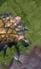 File:Overseer SC2 Game 1.jpg