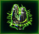 File:PsiEmitter SC2-LotV Icon1.jpg