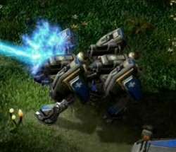 File:EliteGoliath SC2 Game1.jpg