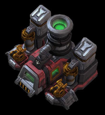 File:Refinery SC2 Game1.jpg