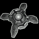 File:SpiderMine SC2 DevGame1.jpg