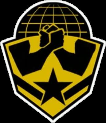 File:DefendersofMan SC2-NCO Logo1.png