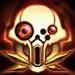 File:CovertOpsGold SC2 Icon1.jpg