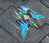 File:Phoenix SC2 Game1.jpg