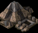 Xel'naga temple