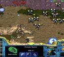 StarCraft: Enslavers II