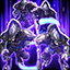 SC2 Vorazun AC - ShadowGuard.png