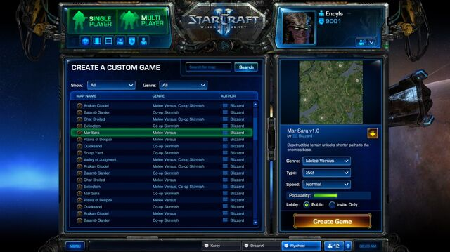 File:Battle.net 012 - Create Custom Game.jpg