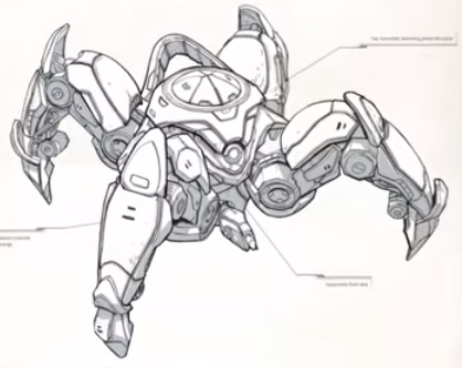 File:Dragoon SC-FM Art1.jpg