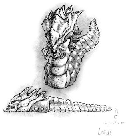 File:Larva SC-G Cncpt1.jpg