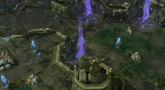 File:WelcometotheJungle SC2-WoL Game1.jpg