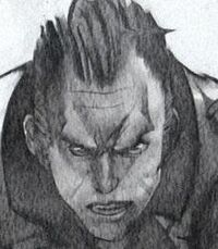 AlexanderDavidoff SC-FL3 Comic1