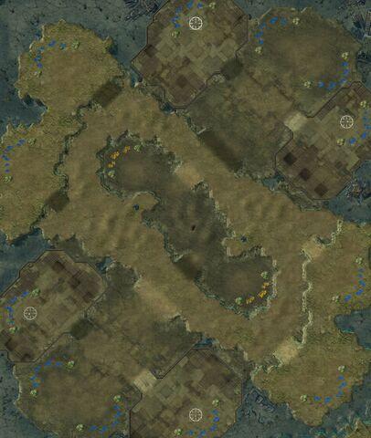 File:TarsonisAssault SC2 Map1.jpg