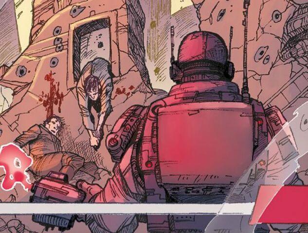 File:MoebiusAttack TheKeep Comic1.JPG