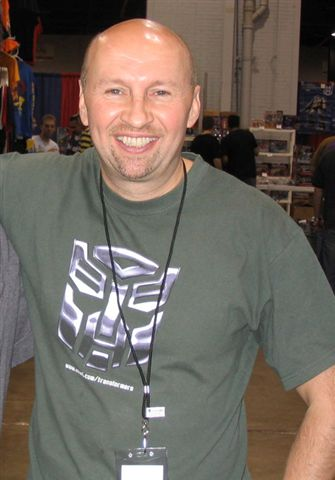 File:SimonFurman Real1.jpg