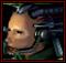 Adjutant SC1 Head1