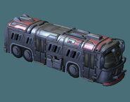 Bus SC2-HoTS Rend1