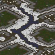 ArcticStation SC1 Map1