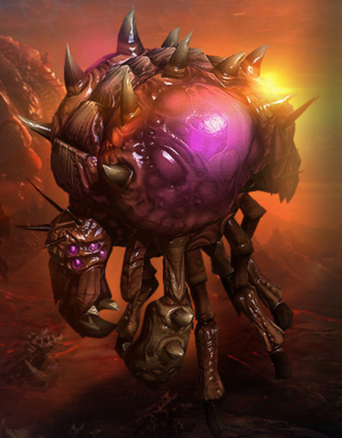 File:OverlordUltralisk SC2 Game1.png