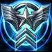 ChallengeCompleted SC2 Icon1.jpg
