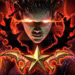 KerriganDomination SC2-HotS Icon.jpg