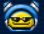 SC2Emoticon Cool