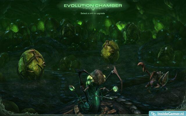 File:EvolutionChamber HotS Game1.jpg