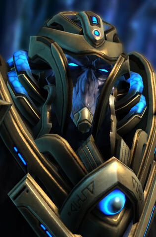 File:Tempest SC2 Head1.jpg