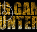 Big Game Hunters