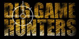 File:BigGameHunters SC1 Logo1.png
