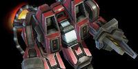 SCV (StarCraft II)