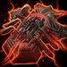 EvilAwoken SC2-LotV AchieveIcon1.jpg