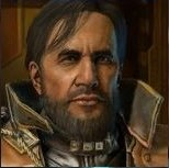 File:ArcturusMengsk SC2 Head2.JPEG