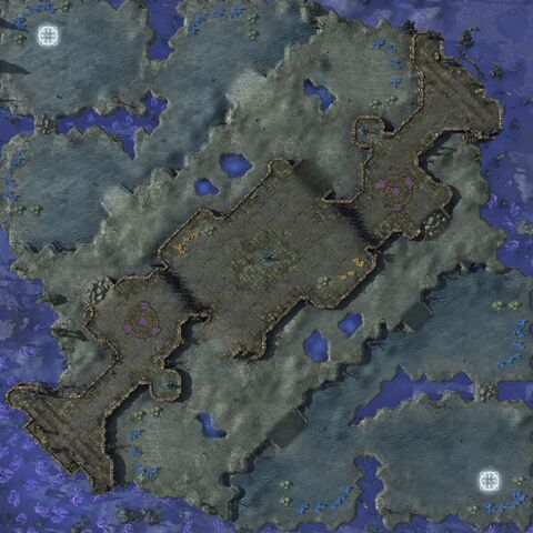 File:BurialGrounds SC2 Map1.jpg
