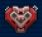 SC2Emoticon WoLHeart