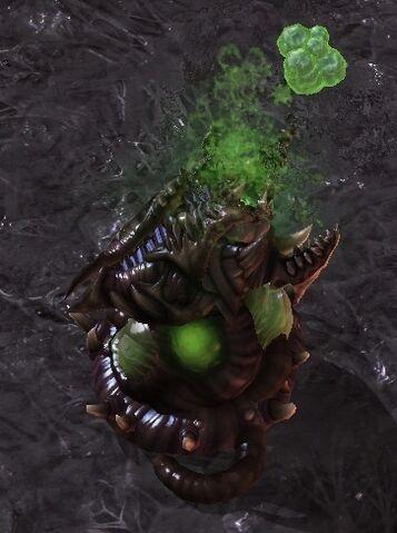 File:SporeCannon SC2 Game2.jpg