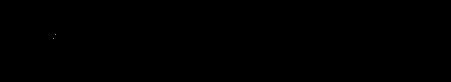 File:Tokyopop Logo1.png