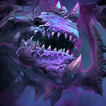 File:ZergLevel21 SC2-HotS Head1.jpg