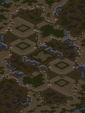 File:PeaksofBaekdu SC1 Map1.jpg