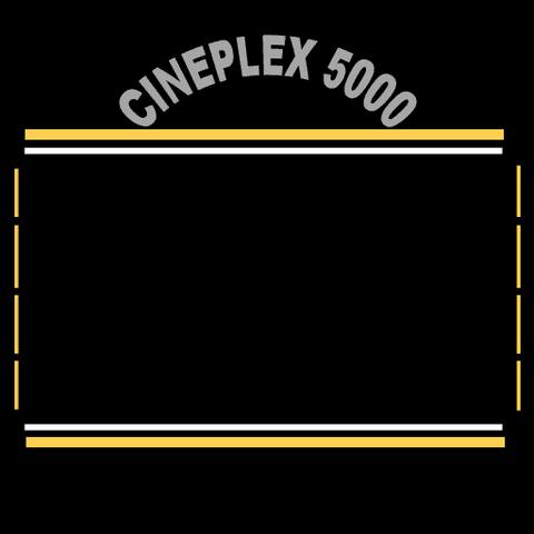 File:Cineplex SC2 Rend1.png