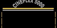 Cineplex 5000