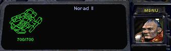 File:Norad II SC1 wireframe.jpg