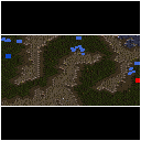 File:OvertheWall SC-Ins Map1.PNG