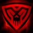 JailhouseRock SC2 Icon1.jpg